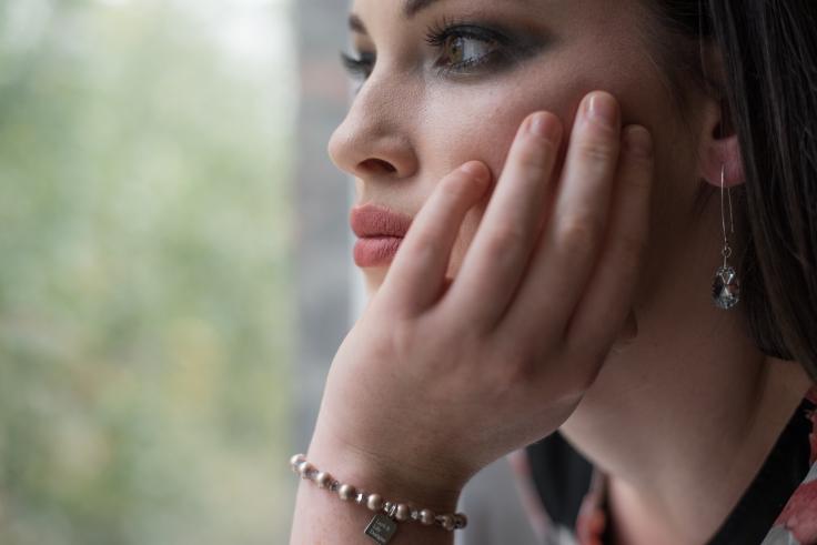 Rhiannon Neale Photography-10