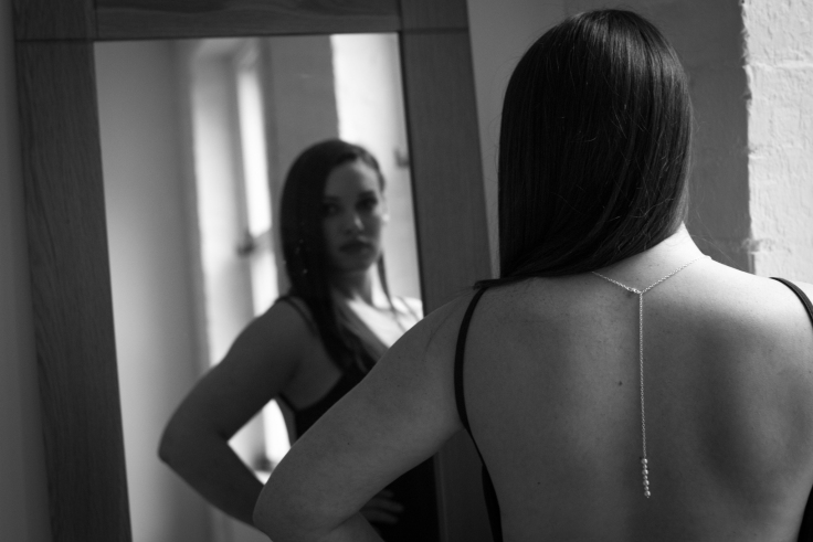 Rhiannon Neale Photography-30