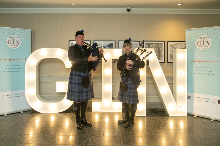 scottish welcome (image credit Gerado Jaconelli)