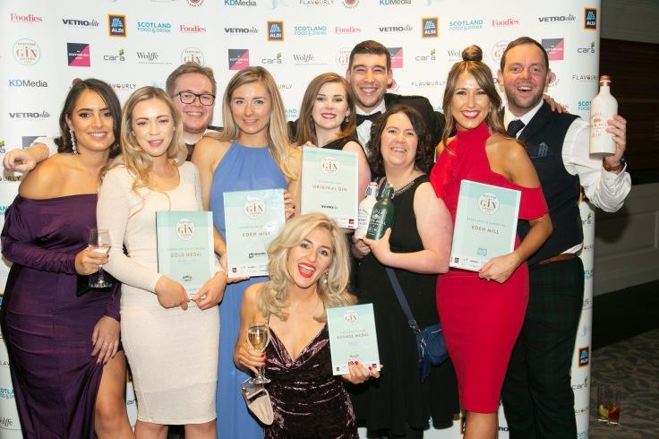 Scottish Gin Awards_Eden Mill__5
