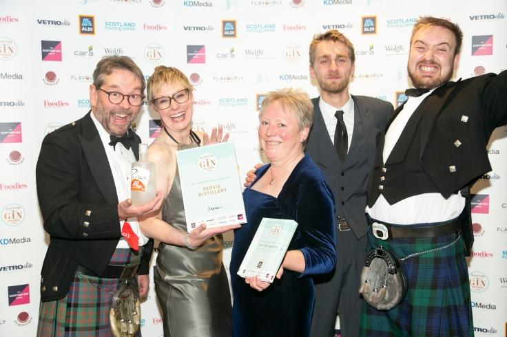 Scottish Gin Awards_Persie Distillery_.JPG